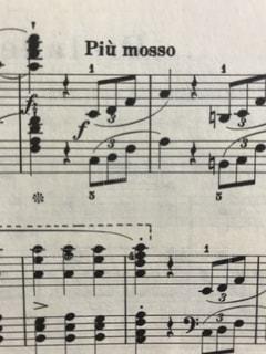 楽譜の写真・画像素材[822123]