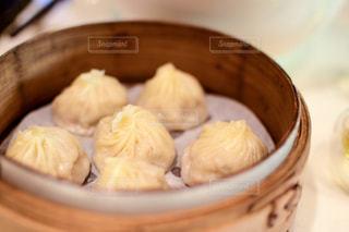 海外,ご飯,台湾,台北,小籠包,金品茶語