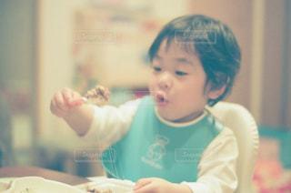 食べ物の写真・画像素材[2623825]