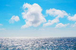 海,波,沖縄,キラキラ,旅,残波岬
