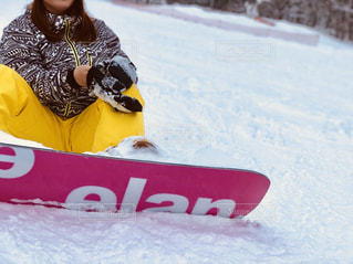 アウトドア,屋外,綺麗,青空,休日,スキー場,スノーボード,お出かけ