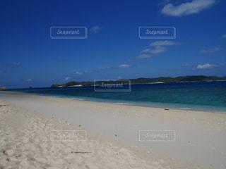 沖縄,旅行,ブルー,シュノーケリング,座間味諸島