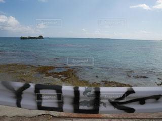 海,青空,沖縄,旅行,ブルー,sea