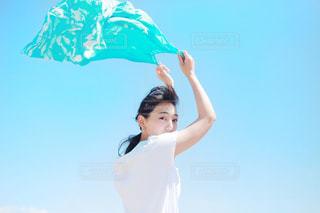 summerの写真・画像素材[1261116]