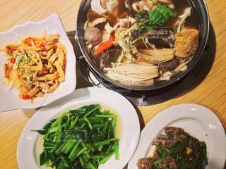 台湾,台北,莫宰羊,大安区,羊料理