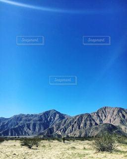アメリカ,砂漠,荒野,広大,Anza Borrego Desert State Park