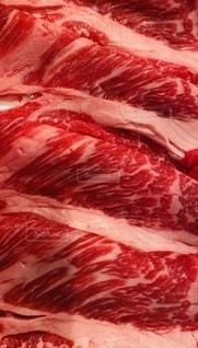 美味しそうな肉の写真・画像素材[3583028]