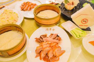 料理,中国,中華,上海,炒飯,北京ダック