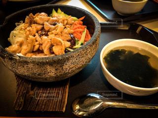ご飯,肉,中国,美味しい,辛い,上海,復旦大学,北区食堂