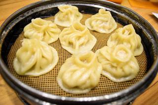 食べ物,食事,皿,ご飯,肉,料理,中国,美味しい,小籠包,杭州