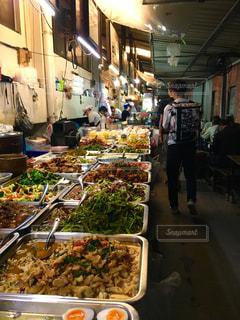 タイ,バンコク,屋台飯,FOOD PLUS