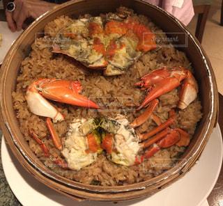台湾 台北 欣葉 カニおこわ 人気レストラン 老舗レストラン
