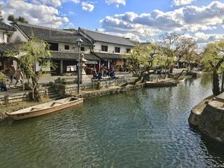 洗礼された日本の美の写真・画像素材[1006525]
