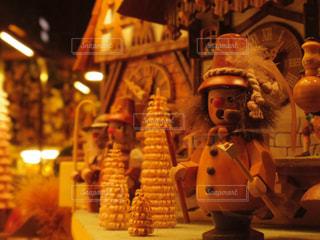 クリスマスの写真・画像素材[949392]