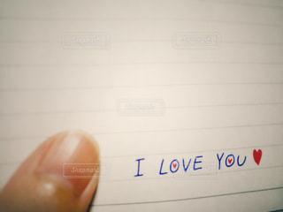 指,ハート,ノート,好き,爪,heart,手書き,愛してる,アイラブユー,好きな人,I LOVE YOU,書,思い,愛する