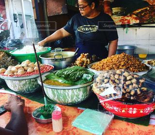 Bali,バリ,ナシチャンプル,サヌール,sanur,シンドゥビーチ