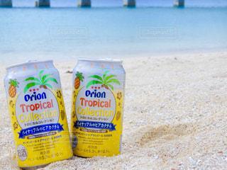 沖縄,旅行,沖縄旅行,オリオンビール