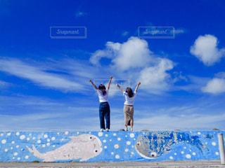 沖縄,旅行,女子旅,沖縄旅行,本部町,本部町の海岸本部町