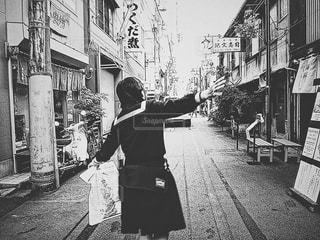 ぶらり - No.827758