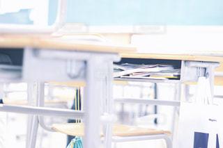 机,学校,教室,高校生,勉強,PENTAX,教科書,oldlens,supertakumar55,canonkiss7x