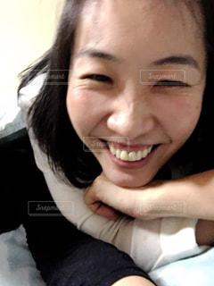 笑顔 - No.829881