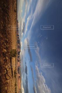 Road tripの写真・画像素材[2446657]