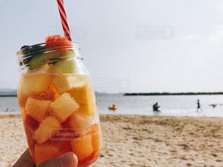 ジュース,フルーツ