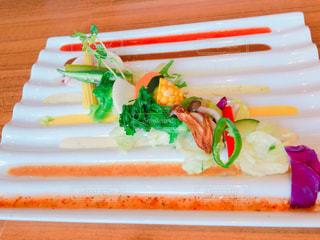 野菜たっぷり - No.893910