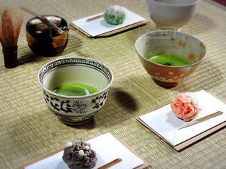 お抹茶 - No.939279
