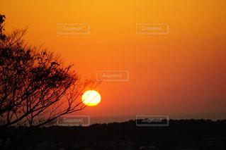 夕日,光の道,宮地嶽神社