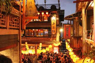 台湾女子旅💛の写真・画像素材[927612]