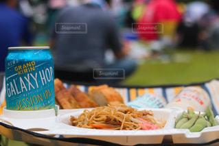 夏フェスとキリンビールの写真・画像素材[1307214]