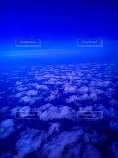 skyの写真・画像素材[876234]