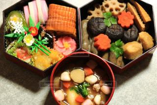 おせち,正月,テーブルフォト,御節,お節,正月料理,美味しいおせち