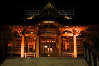 神社 - No.963861