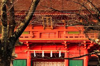 神社 - No.963867