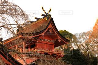 神社 - No.963872