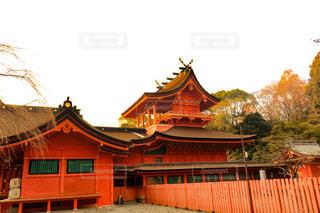神社 - No.963880