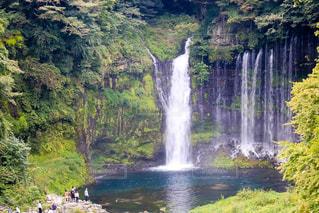 白糸の滝 - No.1016070