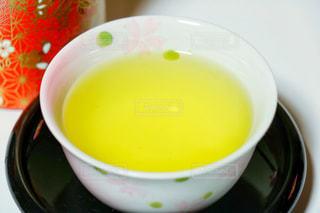 お茶 - No.1046521