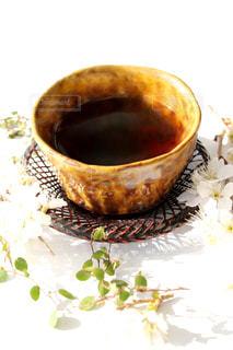 ほうじ茶 - No.1055918