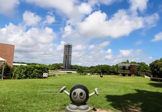 浜名湖ガーデンパーク - No.1094527