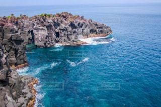 城ヶ崎海岸の写真・画像素材[1315982]