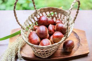 食べ物,秋,栗,ススキ,食,秋の味覚,オヤツ,食欲の秋,秋のオヤツ
