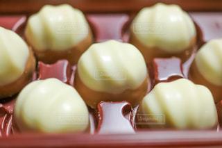 食べ物,白,デザート,おやつ,チョコレート,甘い,オヤツ,ホワイトチョコレート,美味しいチョコレート