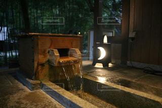 温泉の写真・画像素材[1006882]