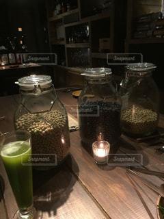 ディナー,お酒,野菜,飲食店,ナチュラル,自然素材