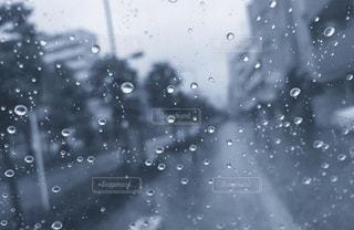 雨の日 - No.836149