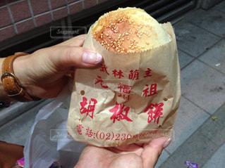 福州元祖胡椒餅♪ - No.862857