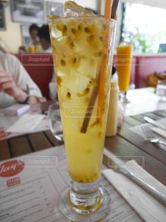 ジュース,フルーツ,東南アジア,グァバ